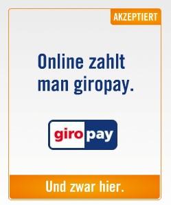 giropay_gross.jpg