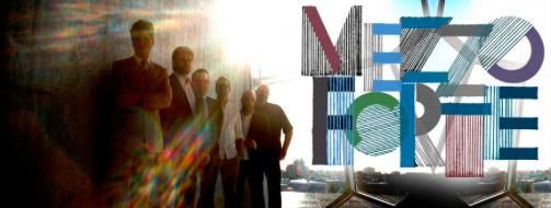 Mezzoforte live: Frischer Jazz-Funk aus dem hohen Norden in Lippe