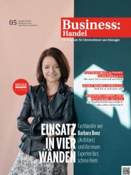 business_handel