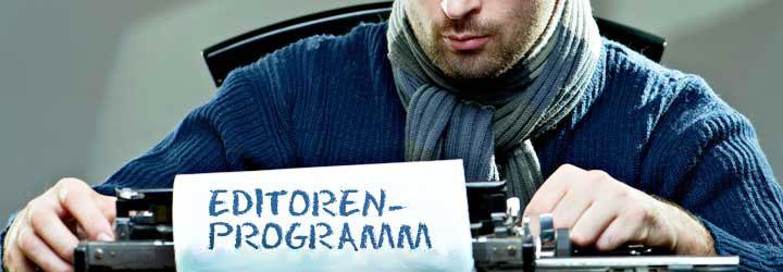 themenseite-editorenprogramm