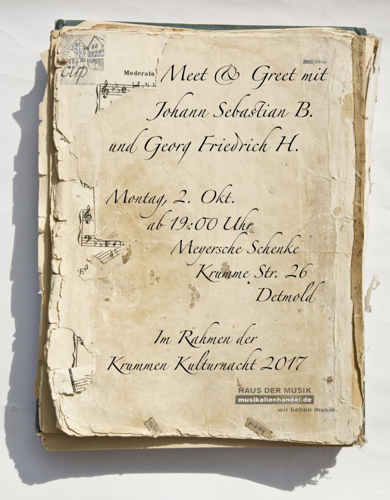 meet_greet
