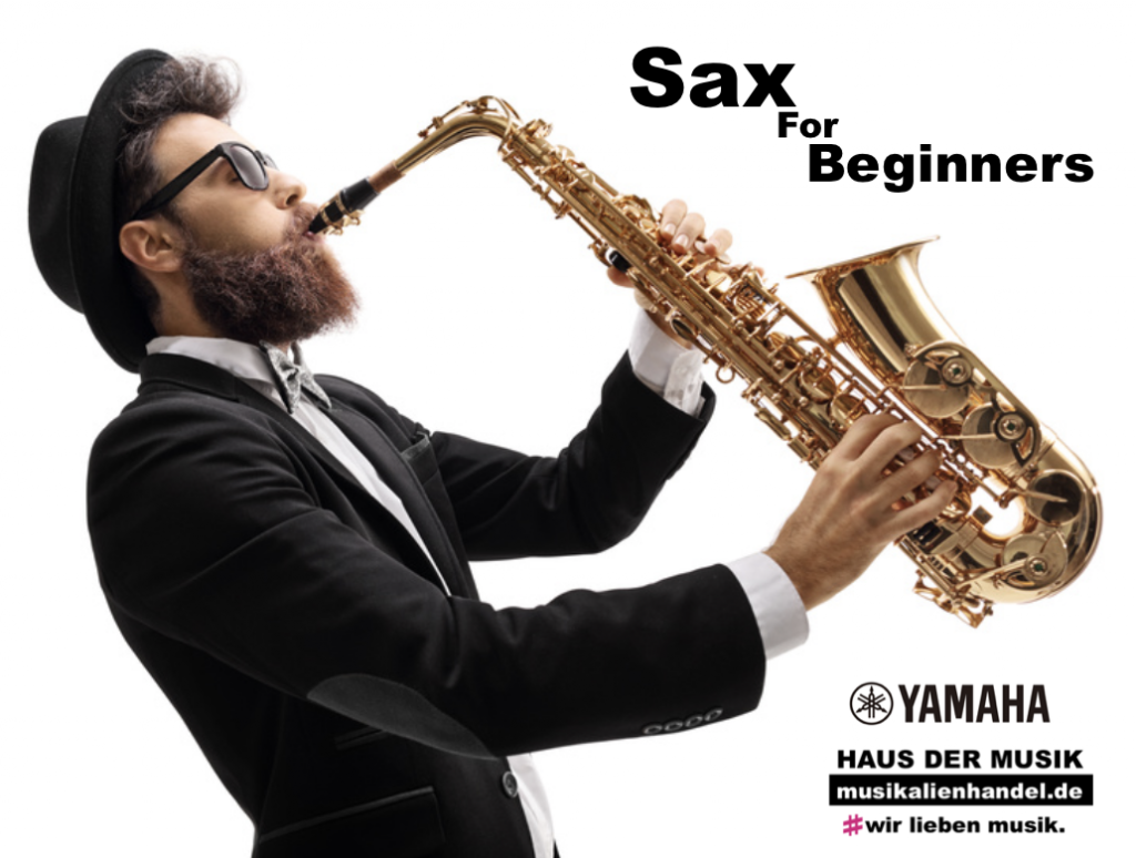sax_for_beginners_V01