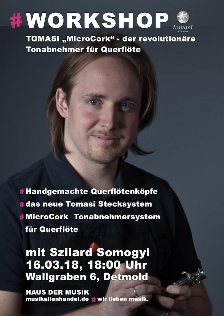 tomasi_micocork_neu
