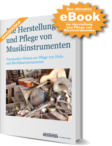 pflegeanleitung-blasinstrumente-ebook
