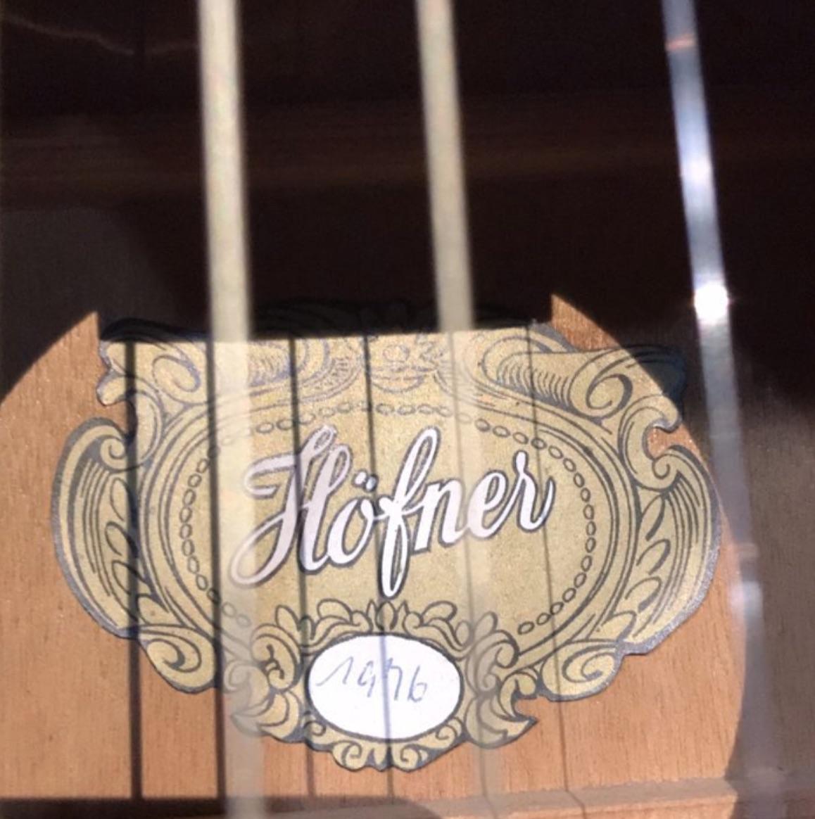 Werkstatt Gitarre 05